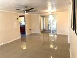 1522 Excalibur Street - Photo 11