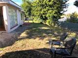1522 Excalibur Street - Photo 21