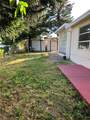 1522 Excalibur Street - Photo 22