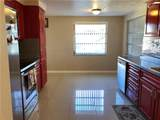 1522 Excalibur Street - Photo 6