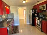 1522 Excalibur Street - Photo 7