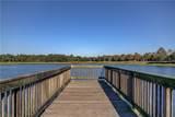 6838 Scenic Drive - Photo 48