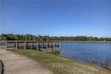 6838 Scenic Drive - Photo 49