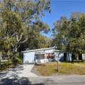 1315 Hollywood Street - Photo 1