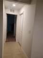 1117 Wynnmere Walk Avenue - Photo 10