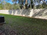 3263 Pleasant Willow Court - Photo 15