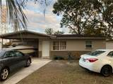301 Country Club Drive - Photo 1