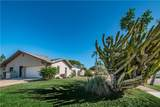 2176 Chaparral Way - Photo 4