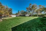 2176 Chaparral Way - Photo 41