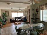 401 Driftwood Drive - Photo 5