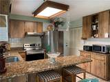 401 Driftwood Drive - Photo 6
