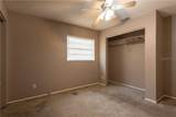 5120 Chilkoot Avenue - Photo 22