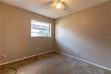 5120 Chilkoot Avenue - Photo 26