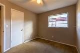 5120 Chilkoot Avenue - Photo 27
