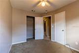 5120 Chilkoot Avenue - Photo 28
