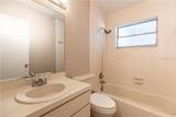 5120 Chilkoot Avenue - Photo 30