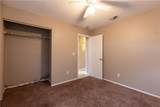 5120 Chilkoot Avenue - Photo 33