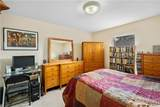 625 Powder Horn Row - Photo 41