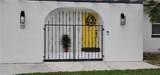 131 Quailwood Drive - Photo 2