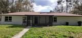 131 Quailwood Drive - Photo 56