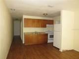 10114 Hyacinth Avenue - Photo 2