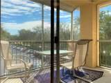 5125 Palm Springs Boulevard - Photo 15