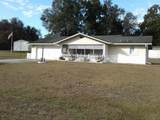 8075 Decatur Court - Photo 1