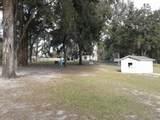 8075 Decatur Court - Photo 3