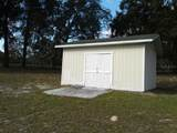 8075 Decatur Court - Photo 7