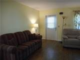 302 Andover Place - Photo 7