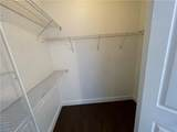 5821 Legacy Crescent Place - Photo 10