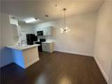5821 Legacy Crescent Place - Photo 2