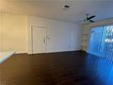 5821 Legacy Crescent Place - Photo 4
