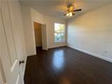 5821 Legacy Crescent Place - Photo 9