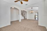 18111 Bahama Bay Drive - Photo 12