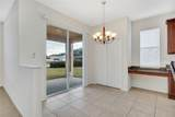 18111 Bahama Bay Drive - Photo 21