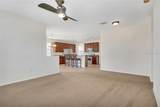18111 Bahama Bay Drive - Photo 23