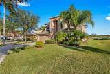 18111 Bahama Bay Drive - Photo 4