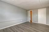 10450 115TH Avenue - Photo 10