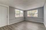 10450 115TH Avenue - Photo 12