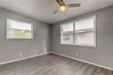 10450 115TH Avenue - Photo 15