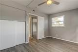 10450 115TH Avenue - Photo 16