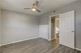 10450 115TH Avenue - Photo 17