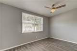 10450 115TH Avenue - Photo 18