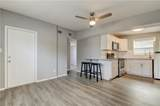 10450 115TH Avenue - Photo 2