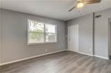 10450 115TH Avenue - Photo 3