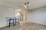 10450 115TH Avenue - Photo 4