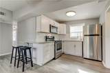 10450 115TH Avenue - Photo 5