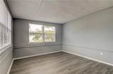 10450 115TH Avenue - Photo 9