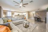 31296 Palm Song Place - Photo 14